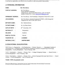 civil engineering resume objective button resume