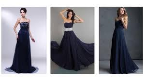 top 100 navy maxi dress long navy blue dresses for women youtube