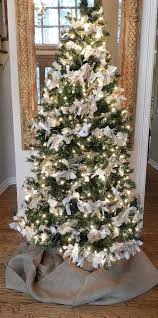 Best Kinds Of Christmas Trees by Lillys Lace November 2011