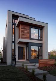 100 Industrial Style House Home Em 2019 Casas Luxuosas