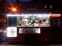 Halloween's Bloodiest Dishes; Jose Andres's Vegas Restaurant Will ... Eddies Wings On Wheels Oklahoma City Food Trucks Roaming Hunger Spinach Pie Midtownlunchcom200610eddiespizzatruck Flickr New York Wedding By Christian Oth Studios Pizza Truck Italian Delishus The Truck Yorks Best Mobile Dec 2730 2011 Korilla Bbq Frying Dutchmen Hudson Valley And Carts Not Worth Wait I Dream Of Brooklyns Prospect Park Rally