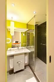 5 tipps für eine optimale beleuchtung im badezimmer kleines