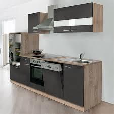 6 interessant bauhaus küchenzeile innenarchitektur küche