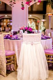 A Violet Soiree - Pop Parties : Pop Parties Coral Fantasia Sheer Chiavari Chair Covers Cantley House Hotel Ivory Seat Pad Beau Events Gallery Of Cover Off White Amazoncom With Pink Roses Kitchen Ding Silver Ruched Over Specialty Linen Blog Chairs Flair A Vision Elegance Event Rentals Linenchair Ruffled Bridal Arcadia Designs White Organza Chair Sash Wedding Sashes Eggplant Sheer Wedding Decor 20pcs Yhc179 Pleats Curly Polyester Banquet