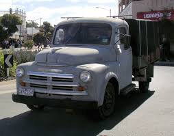 1952 Dodge Truck | 1952 Dodge Truck Which Looks To Be Workin… | Flickr 1950 Dodge Truck New Image Result For 1952 Pickup Desoto Sprinter Heritage Cartype Dodgemy Dad Had One I Got The Maintenance Manual Sweet Marmon Herrington 4x4 Ford F3 M37 Army 7850 Classic Military Vehicles For Sale Classiccarscom Cc1003330 Power Wagon Legacy Cversion Sale 1854572 Dodge D100 Truck Google Search D100s Pinterest Types Of Trucks Elegant File Wikimedia Mons Pickup Sold Serges Auto Sales Of Northeast Pa Car Shipping Rates Services