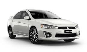 New Cars Mitsubishi Motors Built For The Time Your Life
