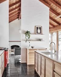 100 Home Interiors Magazine Est Issue 31 In 2019 Architecture Interior