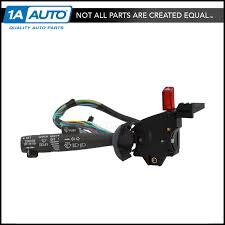 Cruise Control Windshield Wiper Arm Turn Signal Lever Switch For ... Dorman Front Axle 4wd 2 Pin Indicator Switch For 9697 Chevy Gmc Chevrolet Ck 1500 Questions It Would Be Teresting How Many 305 Vortec To 350 Cargurus Lvadosierracom 97 Question Wheelstires Ckfarrell32 1997 Silverado Extended Cab Specs Photos Cablguy184s Page 14 Build Logs Ssa Car Longbed Cversion Shortbed 89 Sierra The 1947 Present Hirowler Regular Truck Z71 Tahoe Frank Hinton Lmc Life Chevy Malibu Body Kit1925 Chevrolet Trucks