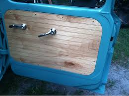 Me And Dad Made Wood Door Panels For His 1967 F100. Not Yet 100% But ... How To Make Custom Interior Car Panels Youtube Willys Coupe Gabes Street Rods Interiors 2015 Best Chevrolet Silverado Truck Hd Aftermarket 1974 Chevy Deluxe Geoffrey W Lmc Life Cctp130504o1956chevrolettruckcustomdoorpanels Hot Rod Network Ssworxs Genuine Japanesse Parts And Accsories 1949 Ford F1 Panel Truck Rat Rod Hot Custom Delivery Holy Custom Door Panels New Pics Ford Enthusiasts Forums Upholstery For Seats Carpet Headliners Door Dougs Speed 33 Hotrod Portage Trim Professional Automotive