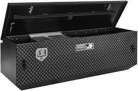 5th Wheel Truck Tool Box | Truck Tool Boxes | HPI Cheap 5 Drawer Truck Tool Box Find Deals On Delta Champion 70 In Alinum Single Lid Lowprofile Full Size All Garrison Series Underbody Chest 24 Inch 36 045301 Boxes Weather Guard Us Low Profile Highway Products Weather Guard 47in X 2025in 1925in Black Universal Northern By Better Built Deep Crossover Matte Amazoncom Buyers White Steel W 121501 Saddle Profile Kobalt Truck Box Fits Toyota Tacoma Product Review Youtube Compare Dzee Hdware Vs Red Label Etrailercom