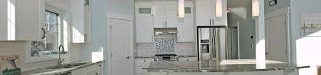 Thermofoil Cabinet Doors Edmonton by Kitchen Cabinets And Bathroom Vanities Gem Cabinets Edmonton St