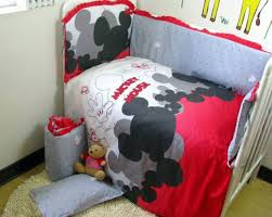 Mickey Mouse Clubhouse Toddler Bed by Mickey Mouse Toddler Bed Set U2014 Mygreenatl Bunk Beds Popularity
