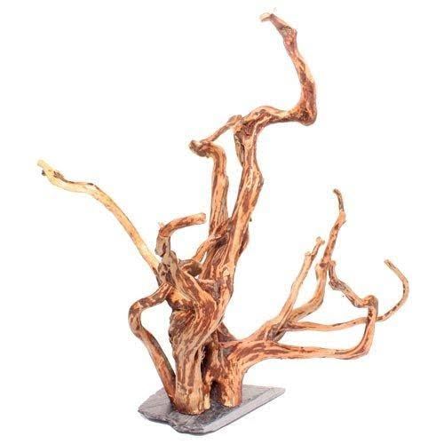 Underwater Treasures 23636 Aquarium Wood - Medium