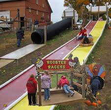 Pumpkin Patches Columbus Oh by Fall Family Fun At Great Pumpkin Fun Center At Pigeon Roost Farm
