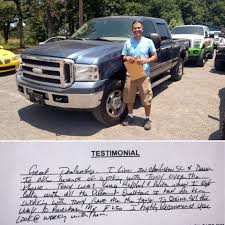 Customer Testimonials - All City Auto Sales Indian Trail, NC For 13000 This 1977 Toyota Celica Liftback Packs A Punch Greenville Craigslist Cars And Trucks Carsiteco Craigslist Charleston Sc Homes Rent Superboecomviainfo Myrtle Beach Wordcarsco Used Cars Customer Testimonials All City Auto Sales Indian Trail Nc Firsttime Show Is Big Success In A Teeny Town Best Selling Around The Globe Coast To 2014 Charlestons Public Gay Spaces Have Slowly Disappeared Do We Need Friends Of Alex Apps Gather For Memorial Ride Org Car Janda