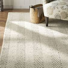 shop wayfair for jute sisal rugs to match every style and