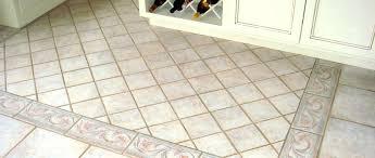 tile flooring dallas ceramic tile flooring dallas soloapp me