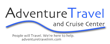 Adventure Travel And Cruise Center