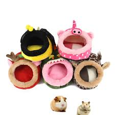 What Heat Lamp To Use For Hedgehogs by Online Buy Wholesale Pet Hedgehog From China Pet Hedgehog