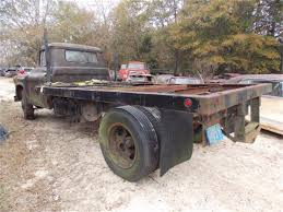 1957 Chevrolet Truck For Sale | ClassicCars.com | CC-1041260 Rat Rod Or Hot 454 Powered 1957 Chevy Truck 2015 Redneck Things That Rumble Pinterest Cars File1957 Chevrolet 4400 Truckjpg Wikimedia Commons Cameo Pickup 283 V8 4 Bbl Fourspeed Youtube Stance Works Adams Rotors 57 1957chevy Pickup Hood Bump Give Away A Salt Flat Fury Cool Stepside Rentless Refinement Stock Photos Images Alamy Chop Top Yarils Customs 3100 Network The Trade Swapping Stre Hemmings Photo 69022774