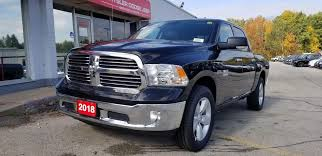 2018 RAM 1500 | Fox Chrysler Dodge Jeep Commercial Vehicles Wilson Chrysler Dodge Jeep Ram Columbia Sc Cabs Holst Truck Parts Oracle 0205 Led Colorshift Halo Rings Headlights Bulbs Smoke 092018 1500 Projector Headlightsled Tail Used Phoenix Just And Van 42 Light Bar Install On 2016 Nice Rides Pinterest Which Should You Add To Your 99 02 Cummins First Preowned 2015 Rebel Redblack Leather Heated Seats Trex Zroadz Series Main Insert Grille W One Minotaur Ram Cversion Prefix Cporation 2008 Pickup Stock 217189 Fuel Tanks Tpi 2018 Fox