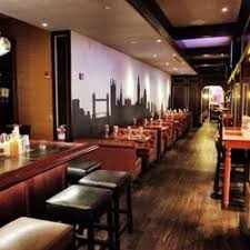 gordon ramsay pub grill 1131 photos 613 reviews pubs