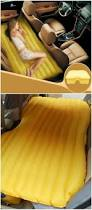 Frontgate Ez Bed by Best 25 Inflatable Bed Ideas On Pinterest Ready Bed Back Seat