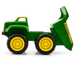 John Deere 8-Piece Sandpit Toy Tool & Accessory Set | Catch.com.au Ertl John Deere 400d Adt Dump Truck Nib 150 Scale 2300 Pclick John Deere Toys Monster Treads At Toystop Toys Mascor Online Clothing And Gifts Automotive Tractor Dump Truck Motorized Movement Up And Mega Bloks From Youtube Plastic Toy Front Loader 25 Similar Items Articulated Trucks For Sale Us 38cm Big Scoop Big W 150th High Detail 460e Adt New Preschool Spring A Sweet Potato Pie Yellow 3d Cgtrader Toy Vehicles
