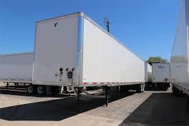 100 Vanguard Truck Racks VXP Composite Plate Trailers For Sale Or Rent ILoca Services