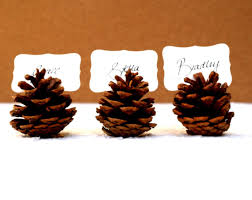 Popular Items For Rustic Seating Plan On Etsy Christmas Table Decorations Il Fullxfull 307388835