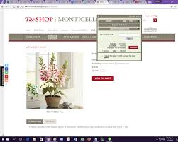 Monticello Promo Code / Naturaliser Shoes Singapore Fabric Sale Fabricland Coupon Canada Barilla Pasta Printable Coupons Joann Fabric Code 50 Off Zulily July 2018 10 Best Joann Coupons Promo Codes 20 Off Sep 2019 Honey Ads And Indie Fabric Shop Roundup Coupon Chalk Notch Find Great Deals On Designer To Use Code The Big List Of Cadian Online Shops Finished Fabriccom How Order Free Swatches At Barnetthedercom