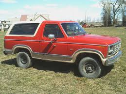 Stretch Truck For Sale Beautiful Special 1974 F250 Highboy Truck ... 76 Ford Highboy Truck Trucks Accsories And 1977 F250 4wd 1 Owner 60k Original Miles 400 V8 1974 Gateway Classic Cars Of Nashville 126 4 Door Highboy Truck 1970 Ford For Sale In Texas Simplistic Mustang Mach Ford 4x4 Pick Up Tags High Boy F150 F3504 Wheel 1975 F250 Highboy Ranger 390 Auto A 1971 High Project 1976 For Van To 1979 Pickup In 1932 Highboy Sale Hrodhotline F100 4x4 Rust California