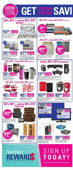 Current Shopko Flyer 02.21.2019 - 02.27.2019 | Weekly-ads.us Big Joe Megahh Bean Refill 100 Liter Single Pack Walmartcom Shopko Facebook Sh Current Flyer 11252018 11282018 Weeklyadsus 112018 11232018 650231968695 Upc Comfort Research Dorm Bag Chair Shop Baxton Studio Phanessa Midcentury Brown Faux Leather Accent Bedding Ideas New Bed In A For Vintage House Decobed 102019 02132019 Srtmax Products Pinterest Bag Ottoman Ediee Home Design Chairs Allstar Baseball Shopkocom Kids Room