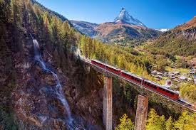 21 Day Grand European Rail Tour With Flights End Of The Rail Europe Brand Before Christmas Condemned As Edealsetccom Coupon Codes Coupons Promo Discounts Swiss Travel Pass Sleeper Trains In Here Are Best Cnn Jollychic Discount Coupon Bbq Guru Code Vouchers Discount For 2019 Best Travelocity Code Hotel Flight Mega Bus Codes Actual Ifixit Europe Dsw Coupons 2018 April Millennial Railcard Customers Wait Hours To Buy 2630 Train Solved All Those Problems With Sncf Websites And How Map