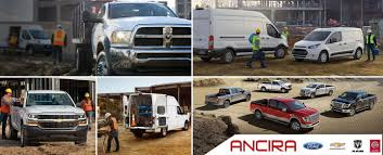 Commercial Vehicles For Sale | Commercial Trucks For Sale ...