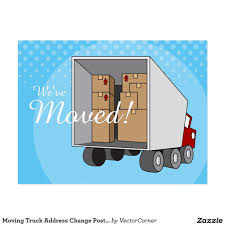 Move Clipart Address Change - Free Clipart On Dumielauxepices.net Moving Day Clipart Clipart Collection Valentines Facebook Van Retro Illustration Stock Vector Art Truck Free 1375 Downloads Cartoon Illustrations Free Of A Yellow Or Big Right Royalty Cute Moving Truck Kid Clipartingcom Picture Of A Truck5240532 Shop Library Chevy At Getdrawingscom For Personal Use 28586 Cliparts And Stock Vector Black White 945612 Free To Clip Art Resource Clipartix