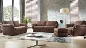faber sofa 192 cm multipolster