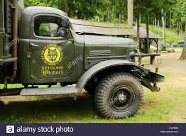 100 How To Lower A Truck Historic Soviet ZIL 157 6x6 Army Truck On Exhibition In Project