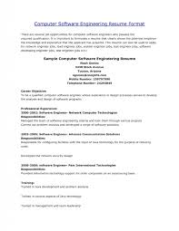 Unique Software Engineer Resume - New Cover & Resume Template Software Engineer Developer Resume Examples Format Best Remote Example Livecareer Guide 12 Samples Word Pdf Entrylevel Qa Tester Sample Monstercom Template Cv Request For An Entrylevel Software Engineer Resume Feedback 10 Example Etciscoming Account Manager Disnctive Career Services Development And Templates