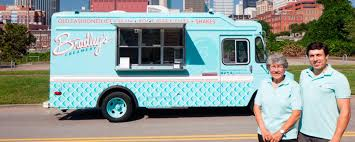 NFTA - Nashville Food Truck Association |