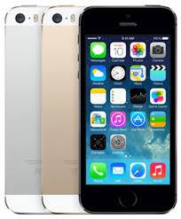 iPhone Repair Buffalo Free Screen Protector
