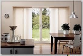 gardinen inspiration wohnzimmer caseconrad