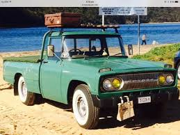 1967 Toyota Pickup - Overview - CarGurus Why Fullsized Pickups Save More Fuel Than The Prius 2017 Toyota Tacoma Marion Dealership Truck Features Class 8 Hydrogen Fuel Cell Truckerplanet Truck Kampala Trucks Commercial Agricultural Central 2019 Ram 1500 Vs 2018 Best Near Pueblo Pares Down Mexican Plant Plans But 1000 Extra Tacomas Are Hilux Overview Uk Seeks Cell Breakthrough With California Hydrogen Plant Original Survivor 1983 Pickup Heavyduty To Begin Realworld Tests Motor Set To Testing Its Project Portal Semi Alinum Beds Alumbody