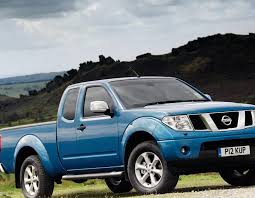 Nissan Navara Models - Http://autotras.com | Auto | Pinterest ... Nissan Titan Wikipedia Datsun Truck Pickup 2007 Model Qatar Living For 861997 Hardbody Pickupd21 Jdm Red Clear Rear Brake 2017 Indepth Review Car And Driver 2018 Frontier S King Cab 42 Roadblazingcom Dhs Budget Navara Performance Is Now Under Csideration Expert Reviews Specs Photos Carscom 2015 Continues The Small Awomness Trend 1990 Overview Cargurus New Takes Macho Looks To Extreme Top Speed