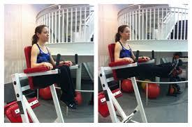 Roman Chair Leg Raises Jessie by Captains Chair Leg Raise Exercise 100 Images 5 Flat Belly