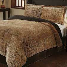 cheetah print wall decor best decoration ideas for you