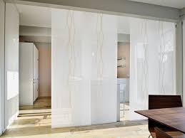 rideau pour cuisine design rideau pour cuisine design gelaco
