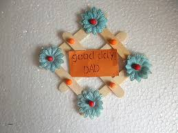 Art And Craft Ideas For Wall Hangings Awesome Kids Diy Family Hand