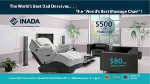 Inada Massage Chair Japan by Inada Massage Chairs Australia Home Facebook