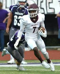 Class Of 2018: Top 40 Southeast Texas Football Recruits - Beaumont ... Michael Palardy Pro Football Rumors Redskins Host Players For Workouts At Local Prospect Day Hogs Haven Turn On The Jets 12 Pack Underrated New York Storylines Jaguars Ban Four Fans Who Threw Items In Seahawks Game Jeff Fisher Cut Wr Deon Long Breaking Team Rules Dtown Tyrod Taylor Wikipedia Penn State Grading All 22 Starters From The Illinois Josh Rosen Ucla Storm Back 34point Deficit To Beat Texas Am Dion Waiters University Of Georgia Official Athletic Site Staters Nfl 2016 Preseason Week Three Black Shoe